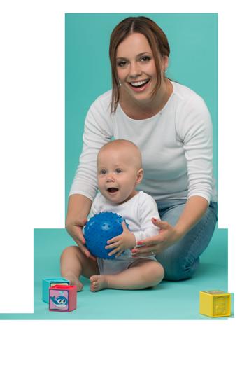 bebek-çocuk-bakıcı