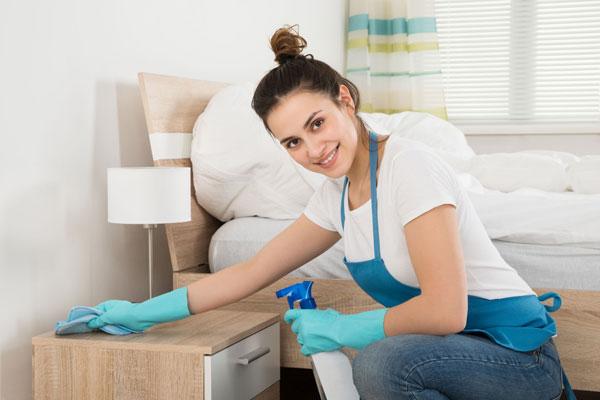 ev-yardım-hizmetleri