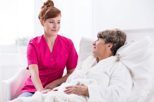 hasta-bakıcı-hizmetleri
