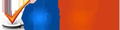 hazal-grup-ik-logo