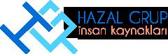 hazal grup insan kaynakları logo